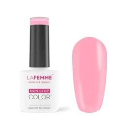 La Femme Gel Polish UV-LED  8 gr. /H077/Lolita