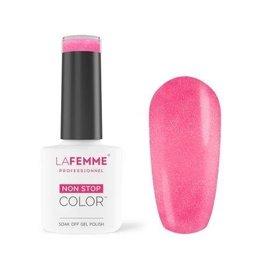 La Femme Gel Polish UV-LED  8 gr. /H079/Baby Dream