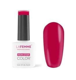 La Femme Gel Polish UV-LED  8 gr. /H090/Candy Girl