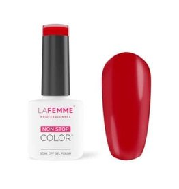 La Femme Gel Polish UV-LED  8 gr. /H106/Magma