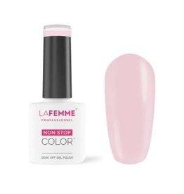 La Femme Gel Polish UV-LED  8 gr. /H137/Romantic