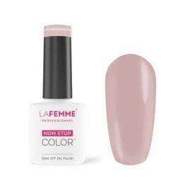 La Femme Gel Polish UV-LED  8 gr. /H138/Light Touch