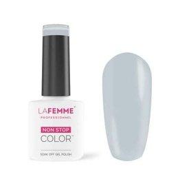 La Femme Gel Polish UV-LED  8 gr. /H157/ Pigeones Heart