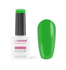 La Femme Gel Polish UV-LED  8 gr. /H161/ Summer Morning