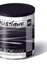 Holiday HOLIDAY BLACK WAX - set 800 ML