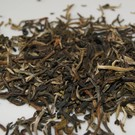 EXCLUSIVE CHINE JASMIN CHUNG HAO (100 G)