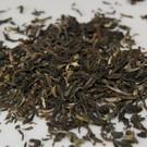 EXCLUSIVE INDIA ASSAM GREEN HIMACHAL PRADESH (BIO) (100 G)