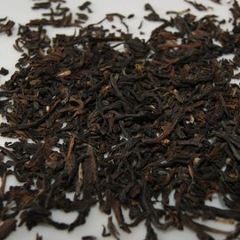 EXCLUSIVE DARJEELING O.P. NAGRI FARM (100 G)