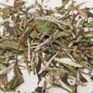 EXCLUSIVE CHINE PAI MU TAN (60 G)