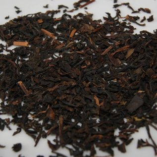 EXCLUSIVE FORMOSA OOLONG (100 G)