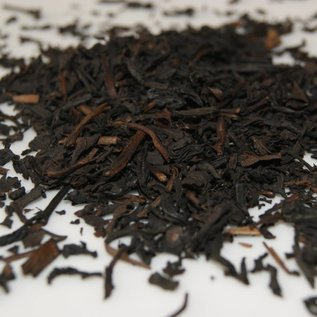 EXCLUSIVE FORMOSA LAPSANG SOUCHONG (100 G)