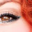 Haar, nagels & ogen
