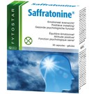 FYTOSTAR SAFFRATONINE (30 CAPS)