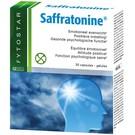 FYTOSTAR SAFFRATONINE (30 GÉL)
