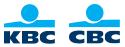 LOGO KBC/CBC