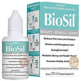 BIOSIL BIOSIL COLLAGEENBESCHERMER (30 ML)