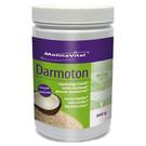 MANNAVITAL DARMOTON (300 G)
