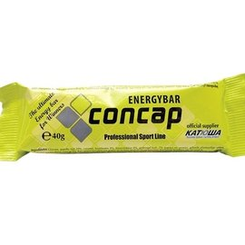 CONCAP CONCAP PROFESSIONAL ENERGY BAR (40 G)