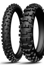 Michelin Michelin AC10