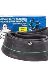 Binnenband Michelin UHD 4mm
