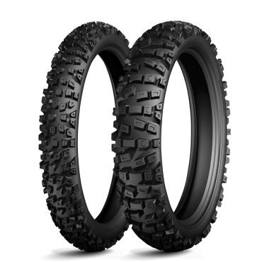 Michelin Michelin Starcross HP4