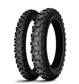 Michelin Michelin MS3 junior starcross, vanaf: