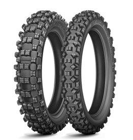 Michelin Michelin S12 100/90-19: