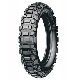 Michelin Michelin T63, 130/80-17