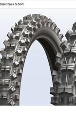 Michelin Michelin Starcross5 Soft