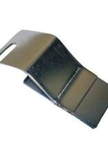TMV Banden montage hulp / tire bead tool