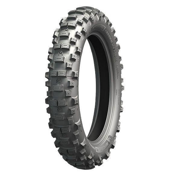 Michelin Michelin FIM Enduro Medium, vanaf: