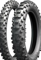 Michelin Michelin FIM Enduro Medium, vanaf:
