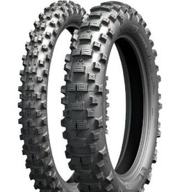 Michelin Michelin FIM Enduro Medium