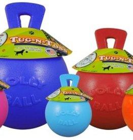 Jolly Tug-n-Toss