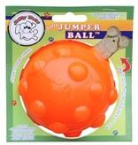 Jolly Jumperball