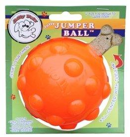 Jolly Jolly Jumperball