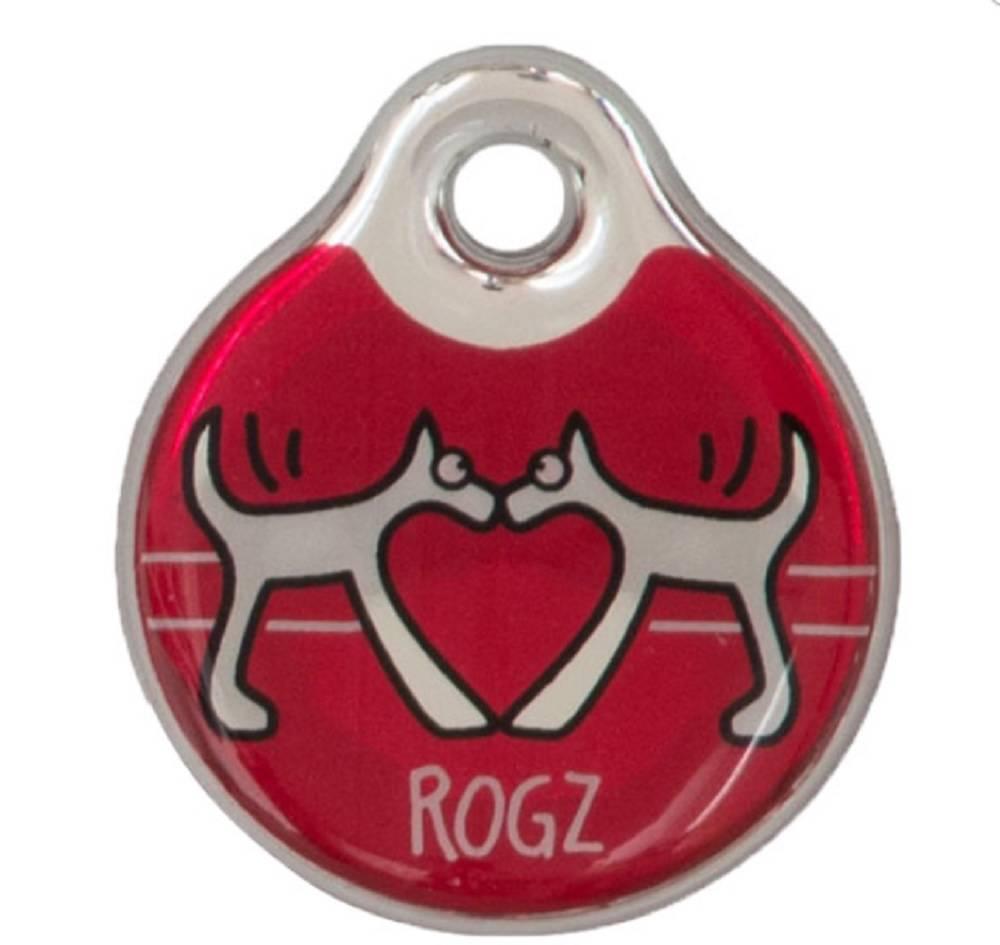 Rogz Rogz ID plaatje