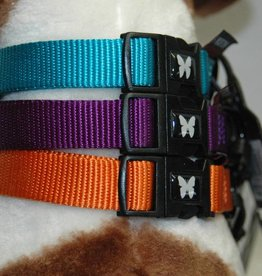Hondenhalsband Martin Sellier