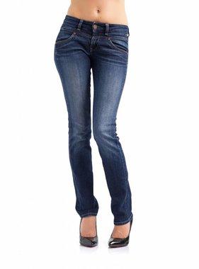 Denim Denim Women Jeans
