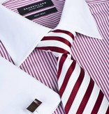 Arvind Men's Shirt - Business Ware