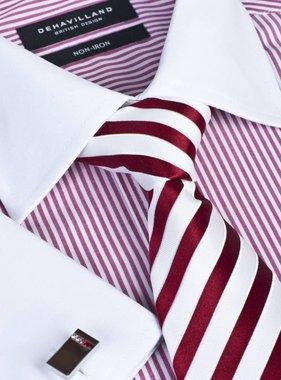 Arvind Das Hemd der Männer - Business Ware