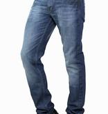 Denim Men's Jeans - blue