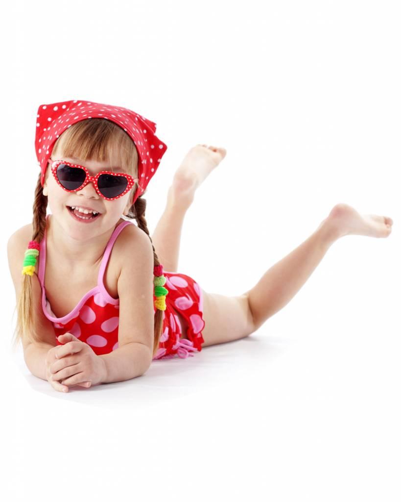 Dream Center Out fit für Mädchen - Sommer Kollektion