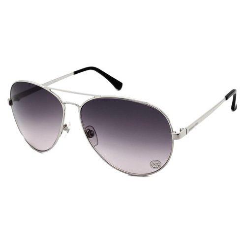 Michael Kors LOLA Zonnebril Silver M2058S