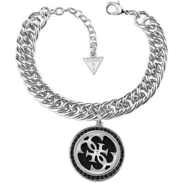 Amulet armband UBB71505