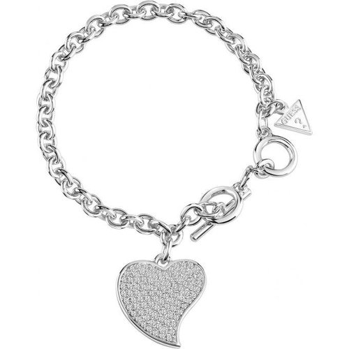 GUESS Love armband UBB71533