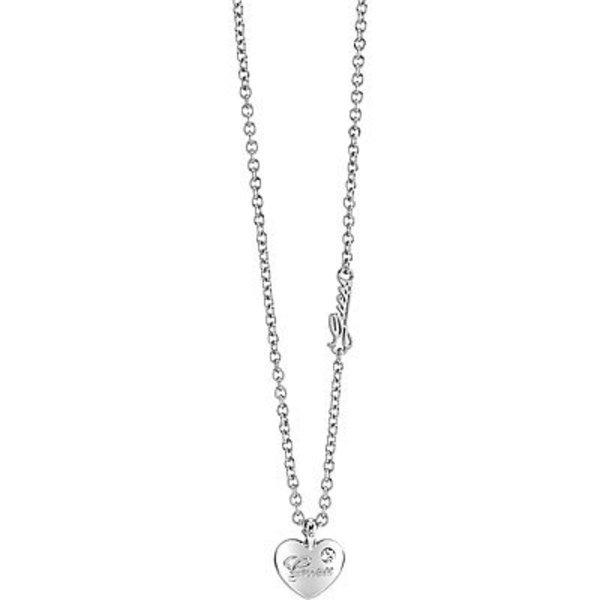Hearts and Roses Ketting UBN21526