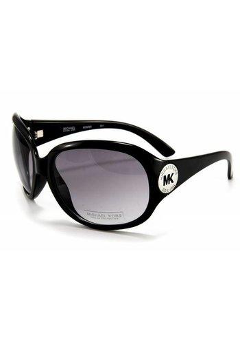 Michael Kors Zonnebril Black M3609S