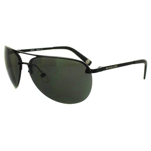 Michael Kors Zonnebril Black M2001S