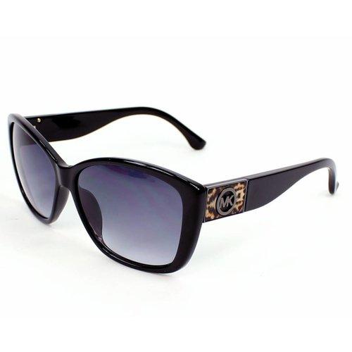 Michael Kors LUCY Zonnebril Black M2894S